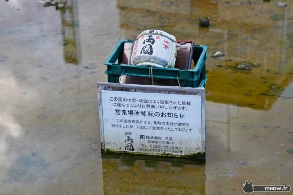 tohoku-tsunami-new-address-900x600